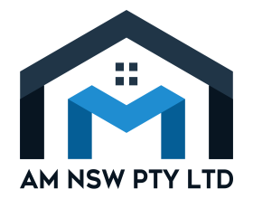 AMNSW Pty Ltd