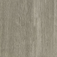 (AP 21 Sheffield Oak Concrete)